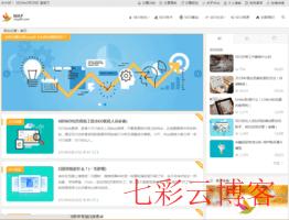 MAY的SEO博客_may90.com