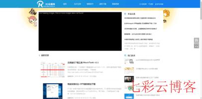 80教程网_www.qqjiaocheng.cn