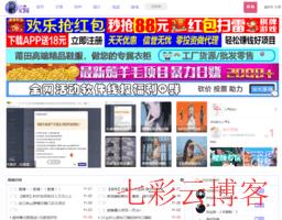 小K娱乐网_www.kjsv.com
