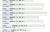 易语言php+mysql中间件源码